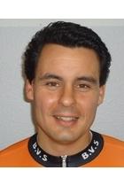 Benoit Sautereau Secrétaire