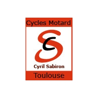 Cycles Sabiron