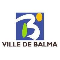 Ville de Balma