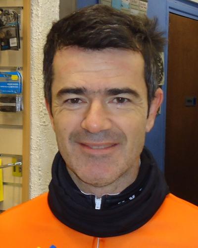 <b>Eric Bérard</b> - EricBerard2