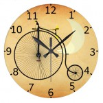 bicyclette_vintage_grande_horloge_ronde-rbc73c57b98174422827b0c18ea52fbc1_fup13_8byvr_512