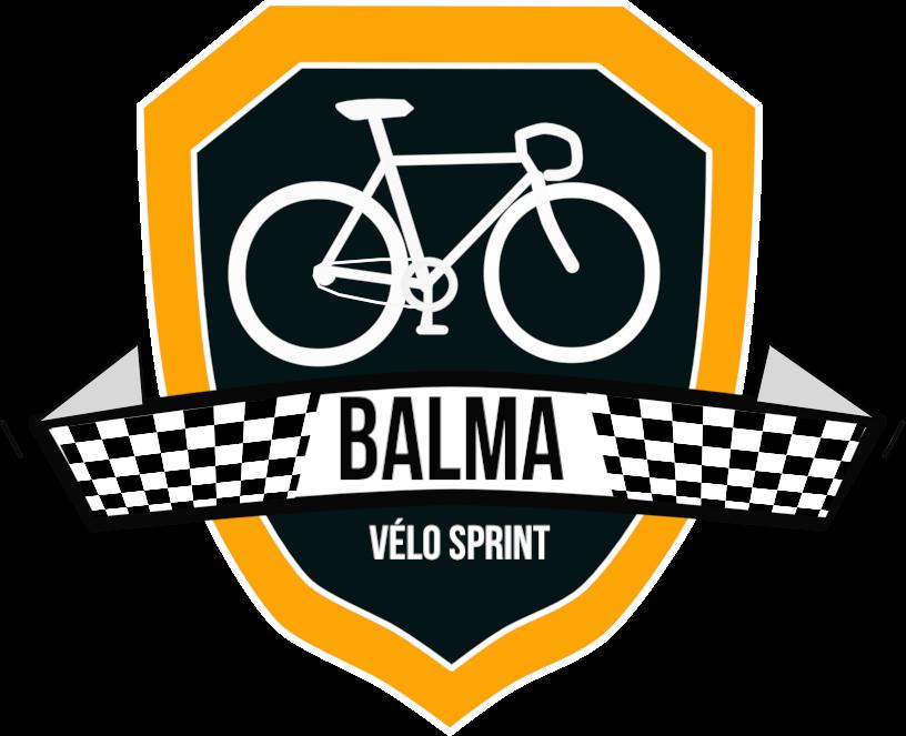 Balma Vélo Sprint