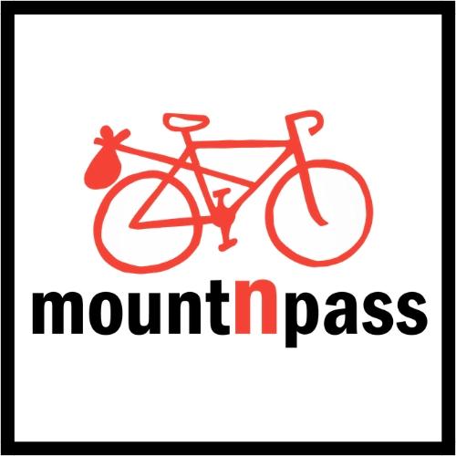 Logo d'un partenaire non financier qui se nomme Montnpass